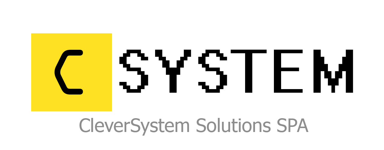 CleverSystem Solutions